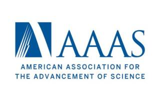 Logo for AAAS