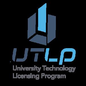 Logo for University Technology Licensing Program